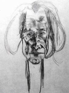 Artaud3