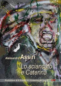 Assiri