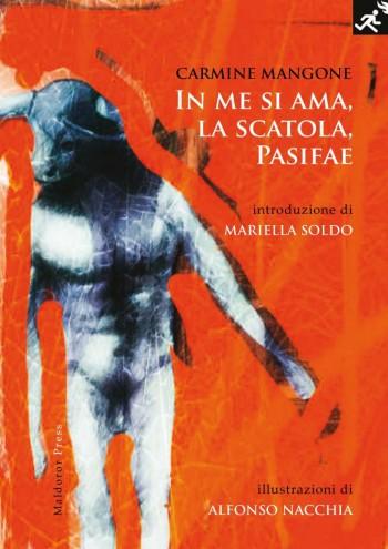 Carmine Mangone, Pasifae