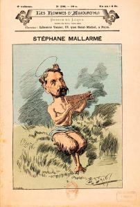 Mallarmé-Pan_1887