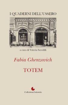 Ghenzovich, Totem