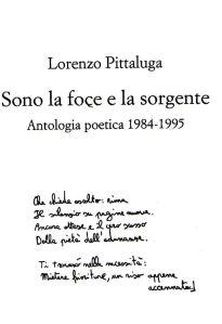 Lorenzo Pittaluga