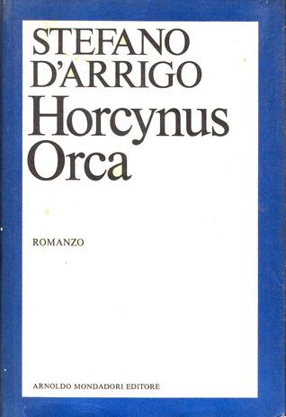 Stefano D'Arrigo