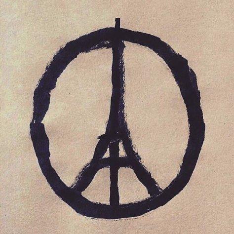 Parigi-Pace