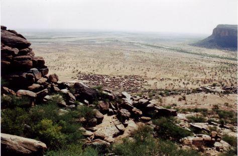 Nissanata, luglio 2003