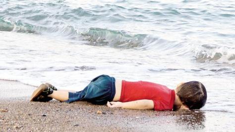 bimbo-siriano-morto-corbelli