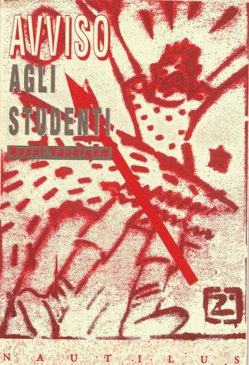 RAOUL-VANEIGEM-AVVISO-AGLI-STUDENTI