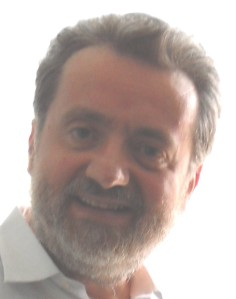Roberto Rossi Testa