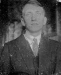 Maurice Blanchot, 1
