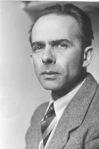 Pierre Klossowski, 1