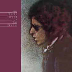 Bob Dylan, Blood on the Tracks