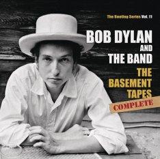 Bob Dylan, Bootleg series, vol. 11
