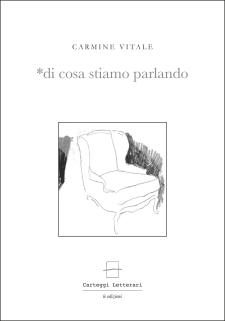 Carmine Vitale 1