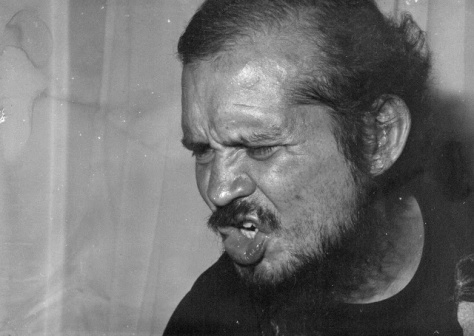 Mario-Santiago-Papasquiaro