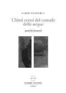 pusterla_ultimi_cenni_del_custode_delle_acque