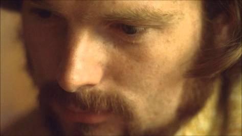 Van Morrison, 1