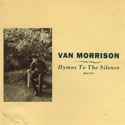 Van Morrison, Hymns to the silence, 1991