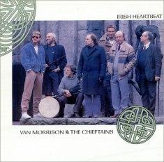 Van Morrison, Irish Heartbeat, 1988