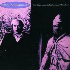 Van Morrison, No guru..., 1986