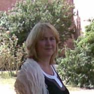 Lucia Tosi