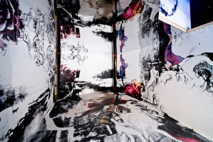 Jaša-Bloom-Jeromo-Zodo-Contemporary-Gallery-Milano-2011-image-courtesy-of-the-artist