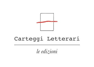 logo-carteggi-letterari