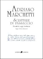 Adriano Marchetti