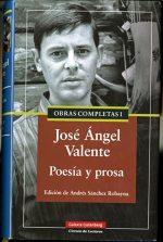 J. A. Valente