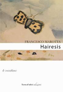 francesco-marotta-hairesis
