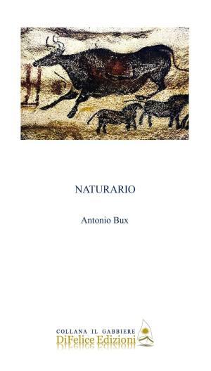 antonio-bux