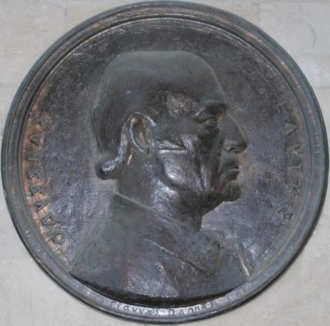elytis-odysseas-1911-1996
