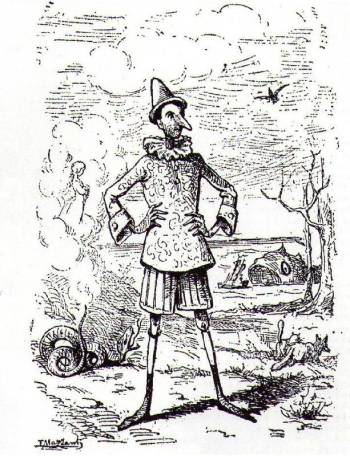 enrico-mazzanti-pinocchio-1883