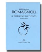 fernanda-romagnoli