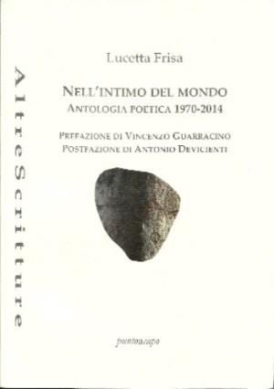 lucetta-frisa-antologia-poetica