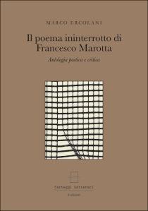marco-ercolani-il-poema-ininterrotto