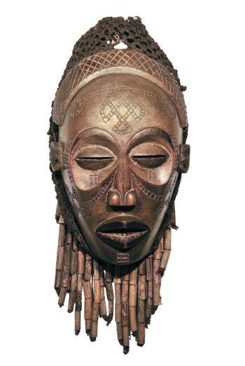 maschera-chokwe