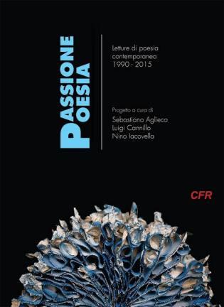 passionepoesia