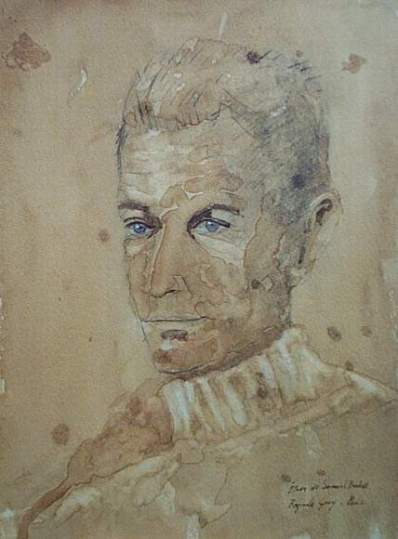 samuel-beckett-ritratto-di-reginald-gray
