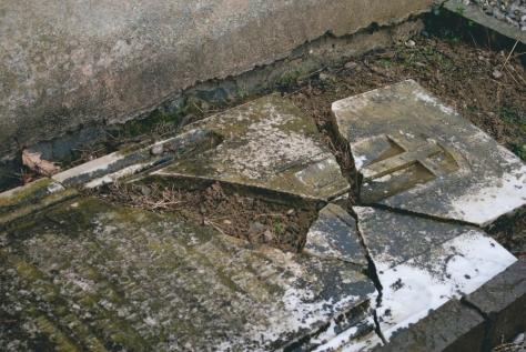 cimitero-di-fontanella