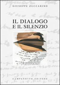 il-dialogo-e-il-silenzio