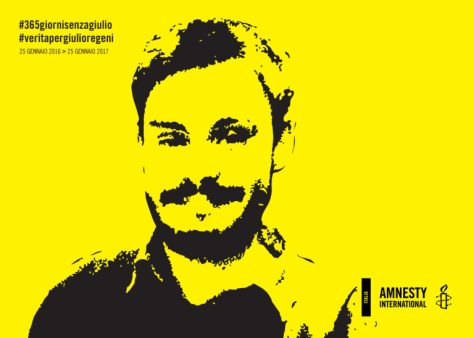 archivetempcartelli-fronte-768x548
