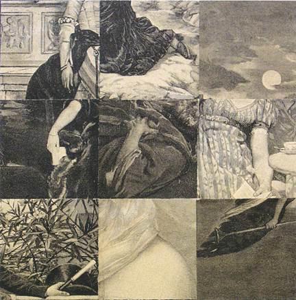 gherasim-luca-experiment-1944