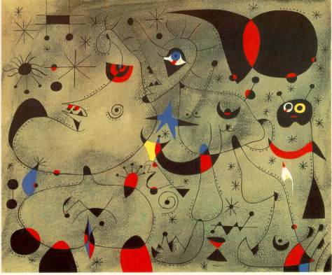 joan-miro-nocturne-1940