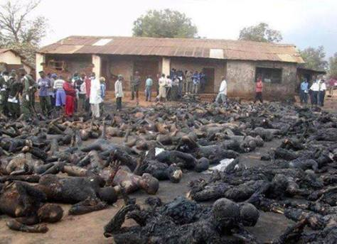 massacri-di-cristiani-in-nigeria