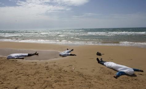 migranti-morti