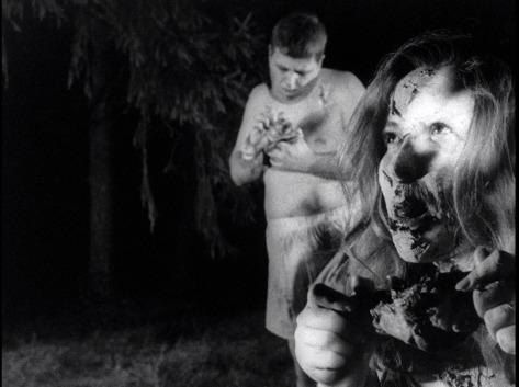 night-of-living-dead-1968