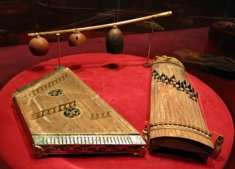 museu-de-la-musica-el-bosc