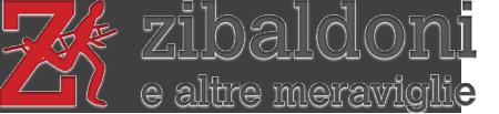 zibaldoni_logo