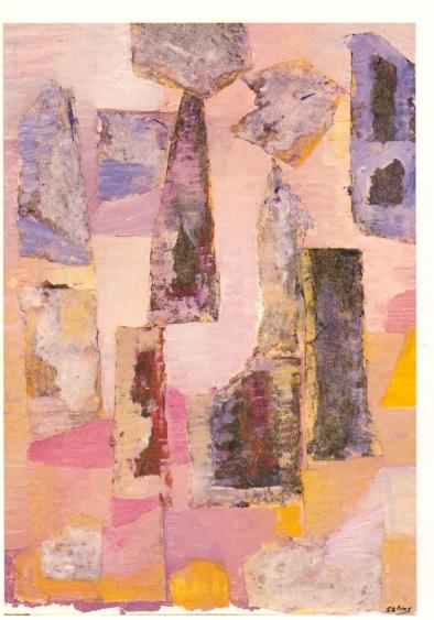arche-1986
